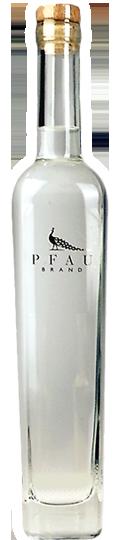 PFAU Brand, Valentin Latschen